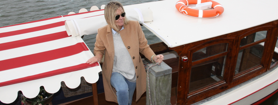 salonboot-prive-boot-huren-amsterdam-1