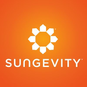 sungevity-logo.png